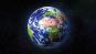 Unsere Erde 8 DVDs Bild 4