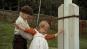 Weihnachten mit Astrid Lindgren 3 DVDs Bild 4