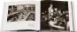 Weihnachtsbilder. Fotografien aus dem Archiv der Deutschen Fotothek Dresden 1910-1980. Bild 4