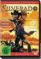 Western Paket. 5 DVDs. Bild 4