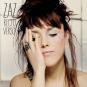 Zaz (Isabelle Geffroy). Box-Set. 5 CDs + 1 DVD. Bild 4