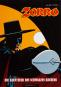 ZORRO - Die Abenteuer des schwarzen Rächers. Bild 4