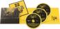 ZZ Top. Goin' 50. 3 CDs. Bild 4