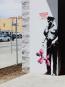 Banksy. Achtung Provokation! Bild 5