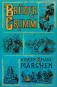 Brüder Grimm. Märchen und Sagen. 2 Bände. Bild 5