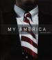 Christopher Morris. My America. Bild 5