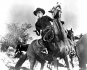 James Cagney - Cowboy, Gangster und Ikone. 2 DVDs. Bild 5