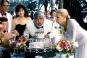 Der große Bellheim. 4 DVDs. Bild 5