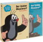 Der kleine Maulwurf. Komplettbox. 9 DVDs. Bild 5