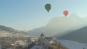Die Alpen von oben - Die französischen Alpen 2 DVDs Bild 5
