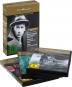 Die F.W. Murnau-Box. 3 DVDs. Bild 5
