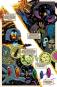 Die Geschichte des Marvel-Universum. Bild 5