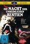Die große Jewel Horror Kollektion. 5 DVDs. Bild 5