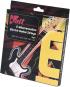 E-Gitarren-Set EG-100. Mit Verstärker und Zubehör. Bild 5