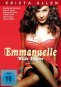 Emmanuelle Edition. 6 DVDs. Bild 5