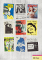 Fanzines. Die DIY-Revolution. Bild 5
