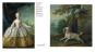 Französische Malerei 1100-1830. Bild 5