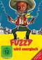 Fuzzy - Die Kino-Edition. 4 DVDs. Bild 5