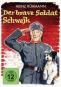Heinz Rühmann - Filmpaket. 6 DVDs. Bild 5