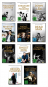 Jim Jarmusch - The Complete Movie Collection. 12 DVDs. Bild 5