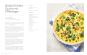 Johann Lafer. Essen gegen Arthrose. Vegane Genussrezepte bei Schmerzen und Gelenkbeschwerden. Bild 5