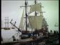 Jules Verne - Die besten TV Serien. 6 DVDs. Bild 5