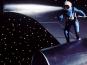 Jules Verne - Reise ins Utopische - Enzyklopädie seines Lebenswerks. 10 DVDs Bild 5