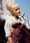 Karl May - Limitierte Kino Collection Band 2 Bild 5