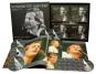 Konstantin Wecker. Alle Lust will Ewigkeit: Die Live-Aufnahmen 1975 - 1987. 10 CDs. Bild 5