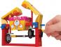 Lego Verrückte Maschinen. Geschenkbox mit Buch. Bild 5