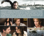 Liebe auf Abwegen 4 DVDs Bild 5