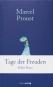 Literatur der Klassischen Moderne. 3 Bände im Set. Bild 5