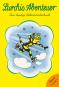 Lurchis Abenteuer. Das lustige Salamanderbuch. Alle drei Doppelbände im Set. Bild 5