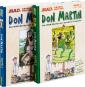 MADs große Meister. Don Martin. Bd. 3: 1977-1988. Bild 5