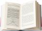 Meilensteine der Psychologie. Die Geschichte der Psychologie nach Personen, Werk und Wirkung. Bild 5