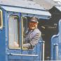 Mit Volldampf voraus - Leistung und Technik von Dampflokomotiven Bild 5