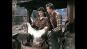 Montana Belle - Die Schönste von Montana DVD Bild 5
