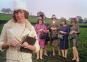 Monty Python's Flying Circus (Komplette Serie). 11 DVDs Bild 5