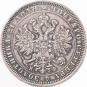 Münzset Die berühmtesten Kaiser des 19. Jahrhunderts. Bild 5