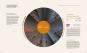 Musicology. Die Welt der Musik in Infografiken. Bild 5