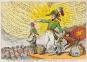 Napoleon. Genie und Despot. Ideal und Kritik in der Kunst um 1800. Bild 5