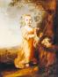 Niederlande von 1550 bis 1800. Bild 5