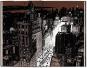 Jazz. Im New York der wilden Zwanziger. Bild 5