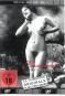 Privatarchiv der verbotenen Filme - Teil 1-4. 4 DVDs. Bild 5