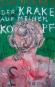 Pulp Master. Krimi Noir Paket. 4 Bände. Bild 5