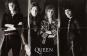 Queen 40 (Limitierte Edition). 10 CDs. Bild 5