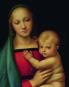 Raffael - Meisterwerke im Detail. Bild 5