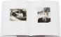 Sante D'Orazio. Polaroids. Bild 5