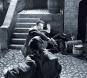 Sir Francis Drake - Der Pirat der Königin. 2 DVDs. Bild 5
