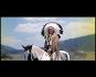 Sitting Bull DVD Bild 5